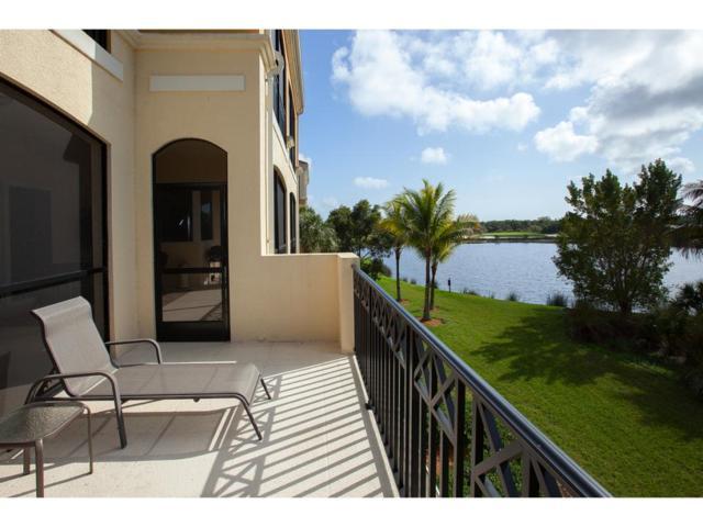 1482 Borghese Lane #201, Naples, FL 34114 (MLS #2180563) :: Clausen Properties, Inc.