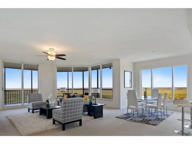 1065 Borghese Lane #1206, Naples, FL 34114 (MLS #2180574) :: Clausen Properties, Inc.