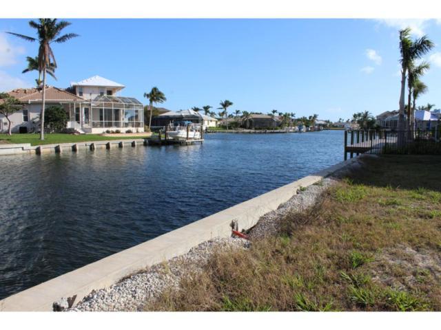 WATER INDIRECT Capistrano Court #6, Marco Island, FL 34145 (MLS #2180583) :: Clausen Properties, Inc.