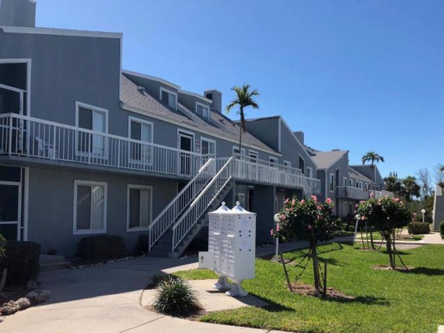 2221 San Marco Road 5-101, Marco Island, FL 34145 (MLS #2180592) :: Clausen Properties, Inc.