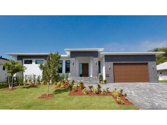 616 Seagrape Drive, Marco Island, FL 34145 (MLS #2180603) :: Clausen Properties, Inc.