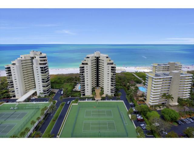 720 S Collier Boulevard #503, Marco Island, FL 34145 (MLS #2180608) :: Clausen Properties, Inc.