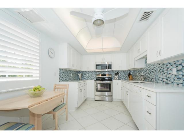 1020 Swallow Avenue #102, Marco Island, FL 34145 (MLS #2180613) :: Clausen Properties, Inc.