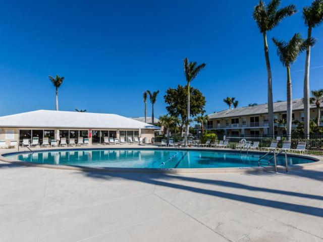 167 N Collier Boulevard C-5, Marco Island, FL 34145 (MLS #2180651) :: Clausen Properties, Inc.