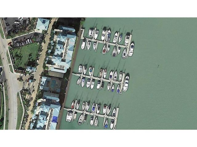 1081 Bald Eagle Dr, Marco Island, FL 34145 (MLS #2180725) :: Clausen Properties, Inc.