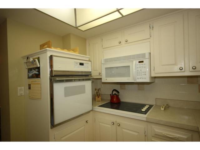 240 Seaview Court #615, Marco Island, FL 34145 (MLS #2180796) :: Clausen Properties, Inc.