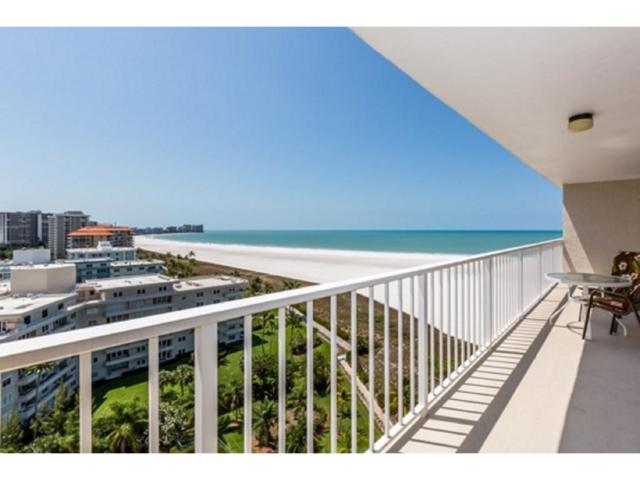 260 Seaview Court #1409, Marco Island, FL 34145 (MLS #2180821) :: Clausen Properties, Inc.