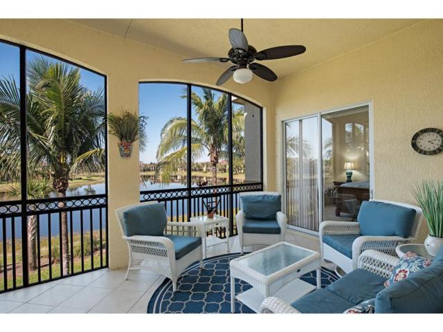9235 Tesoro Lane #203, Naples, FL 34114 (MLS #2180861) :: Clausen Properties, Inc.