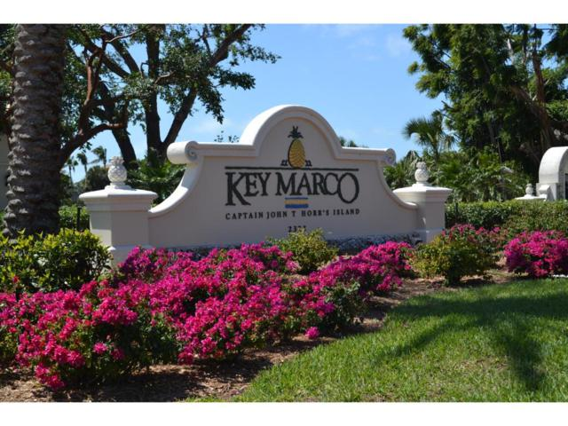 WATER DIRECT Whiskey Creek Drive #0, Marco Island, FL 34145 (MLS #2180885) :: Clausen Properties, Inc.