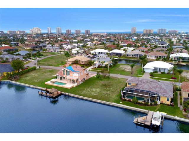 WATER INDIRECT South Seas Court #6, Marco Island, FL 34145 (MLS #2180887) :: Clausen Properties, Inc.