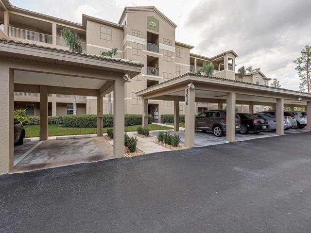4010 Loblolly Bay Drive 9-303, Naples, FL 34114 (MLS #2181007) :: Clausen Properties, Inc.