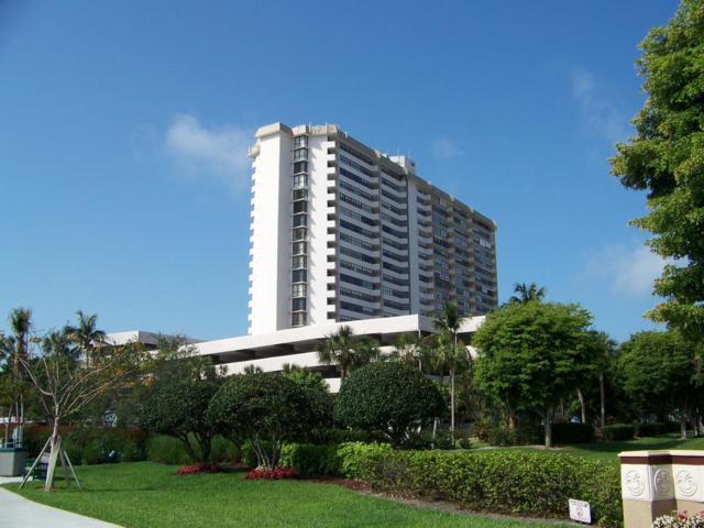 58 N Collier Boulevard #1810, Marco Island, FL 34145 (MLS #2181019) :: Clausen Properties, Inc.
