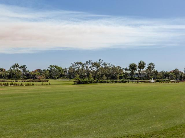824 E Hideaway Circle #341, Marco Island, FL 34145 (MLS #2181081) :: Clausen Properties, Inc.