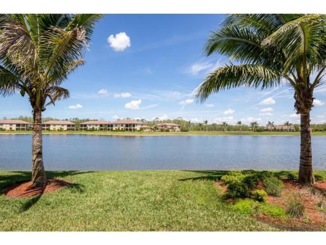 9513 Avellino Way #2013, Naples, FL 34113 (MLS #2181121) :: Clausen Properties, Inc.