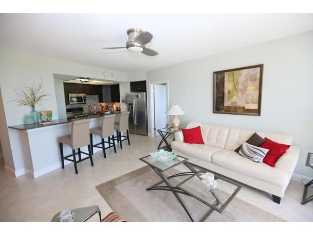 58 N Collier Boulevard #411, Marco Island, FL 34145 (MLS #2181130) :: Clausen Properties, Inc.