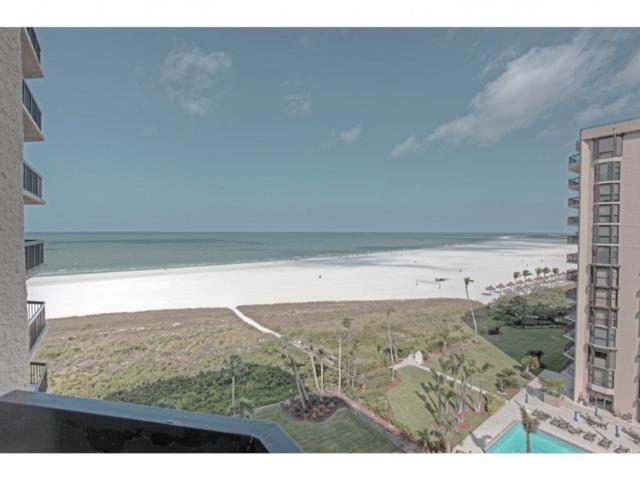 176 S Collier Boulevard #904, Marco Island, FL 34145 (MLS #2181151) :: Clausen Properties, Inc.