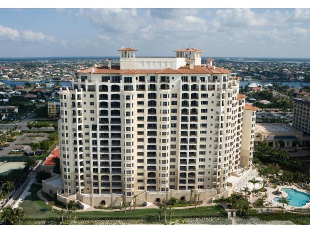 350 S Collier Boulevard #608, Marco Island, FL 34145 (MLS #2181159) :: Clausen Properties, Inc.