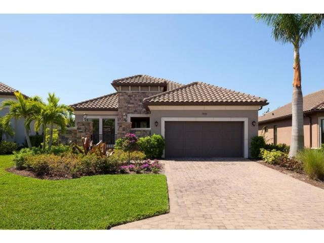 9594 Campanile Circle, Naples, FL 34114 (MLS #2181163) :: Clausen Properties, Inc.