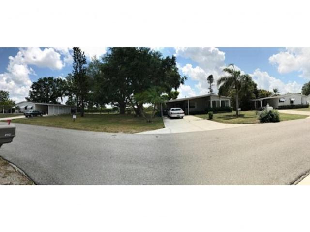 INLAND Riverwood Road #4, Naples, FL 34114 (MLS #2181166) :: Clausen Properties, Inc.