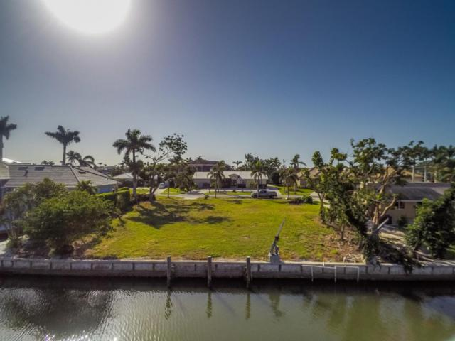 WATER DIRECT Goldcoast Court #1, Marco Island, FL 34145 (MLS #2181172) :: Clausen Properties, Inc.