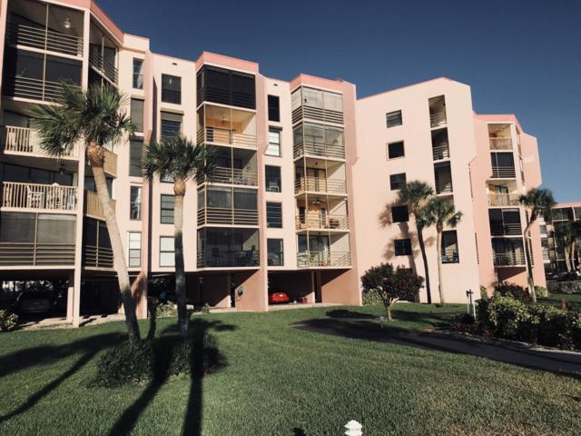 1085 Bald Eagle Drive #308, Marco Island, FL 34145 (MLS #2181184) :: Clausen Properties, Inc.