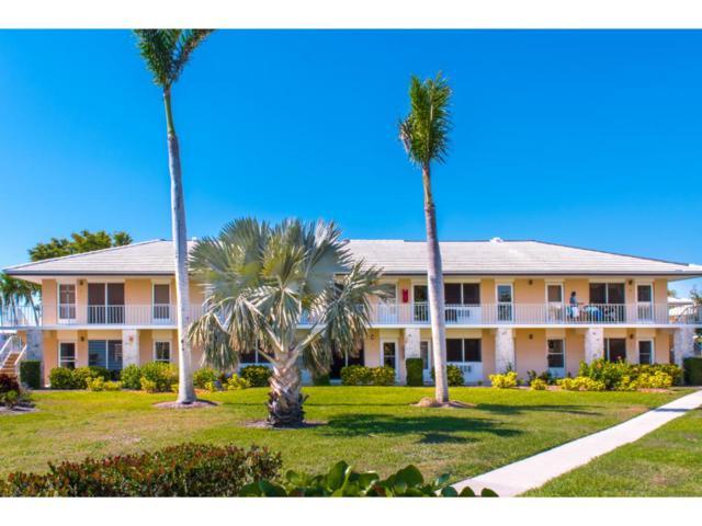 167 N Collier Boulevard G3, Marco Island, FL 34145 (MLS #2181191) :: Clausen Properties, Inc.