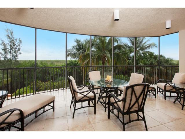 1050 Borghese Lane #202, Naples, FL 34114 (MLS #2181212) :: Clausen Properties, Inc.