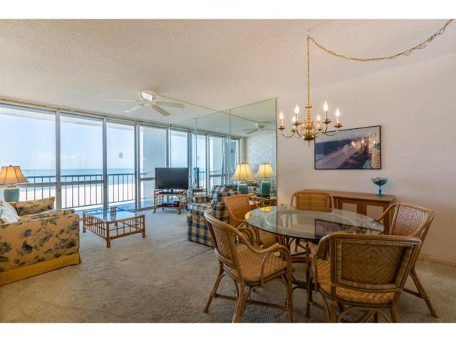 140 Seaview Court 901S, Marco Island, FL 34145 (MLS #2181213) :: Clausen Properties, Inc.