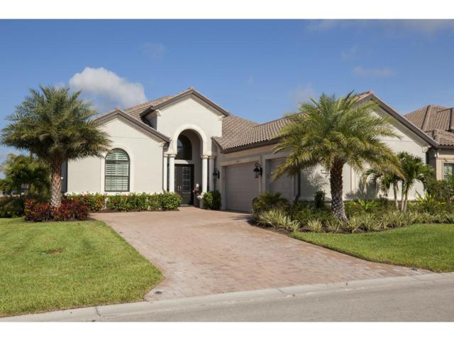 3177 Olympia Lane, Naples, FL 34114 (MLS #2181215) :: Clausen Properties, Inc.
