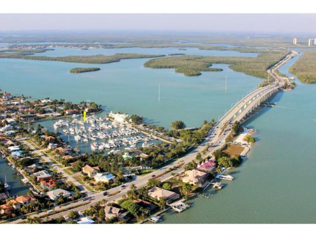1402 N Collier Boulevard, Marco Island, FL 34145 (MLS #2181217) :: Clausen Properties, Inc.