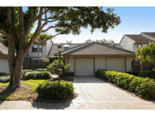 6646 Trident Way, Naples, FL 34108 (MLS #2181220) :: Clausen Properties, Inc.