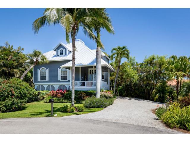 394 Periwinkle Court, Marco Island, FL 34145 (MLS #2181222) :: Clausen Properties, Inc.
