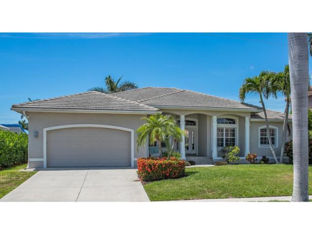 28 Algonquin Court, Marco Island, FL 34145 (MLS #2181226) :: Clausen Properties, Inc.
