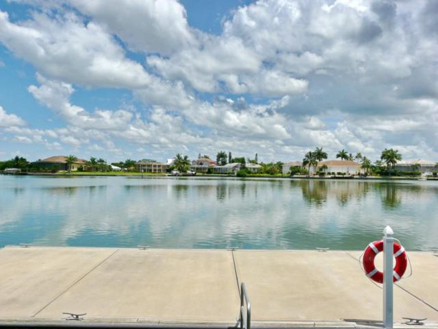 693 Seaview Court #108, Marco Island, FL 34145 (MLS #2181231) :: Clausen Properties, Inc.