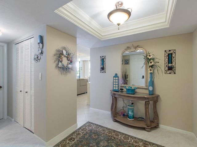 520 S Collier Boulevard #306, Marco Island, FL 34145 (MLS #2181232) :: Clausen Properties, Inc.