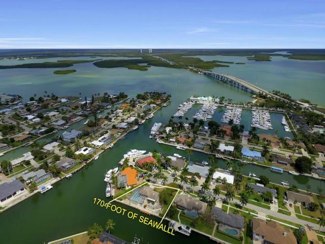 848 Fairlawn Court, Marco Island, FL 34145 (MLS #2181262) :: Clausen Properties, Inc.
