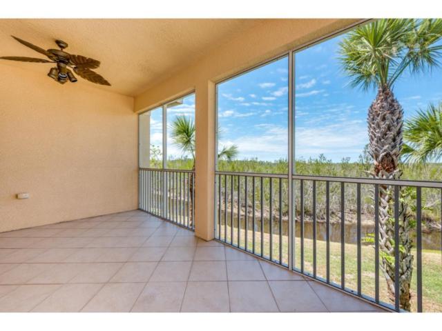 4665 Hawks Nest Way #204, Naples, FL 34114 (MLS #2181289) :: Clausen Properties, Inc.
