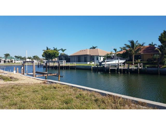WATER INDIRECT Orleans Court #8, Marco Island, FL 34145 (MLS #2181293) :: Clausen Properties, Inc.