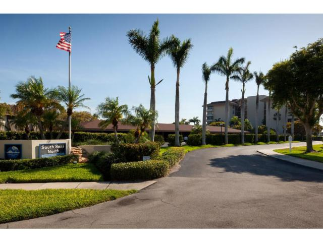 591 Seaview Court #109, Marco Island, FL 34145 (MLS #2181322) :: Clausen Properties, Inc.