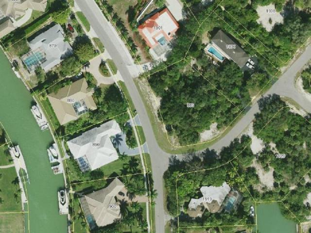 INLAND Scott Drive #13, Marco Island, FL 34145 (MLS #2181326) :: Clausen Properties, Inc.