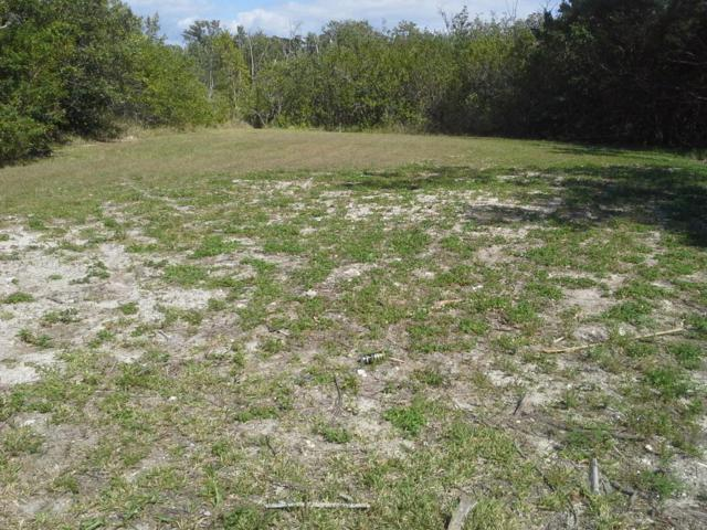 INLAND Granada Drive #5, Marco Island, FL 34145 (MLS #2181399) :: Clausen Properties, Inc.