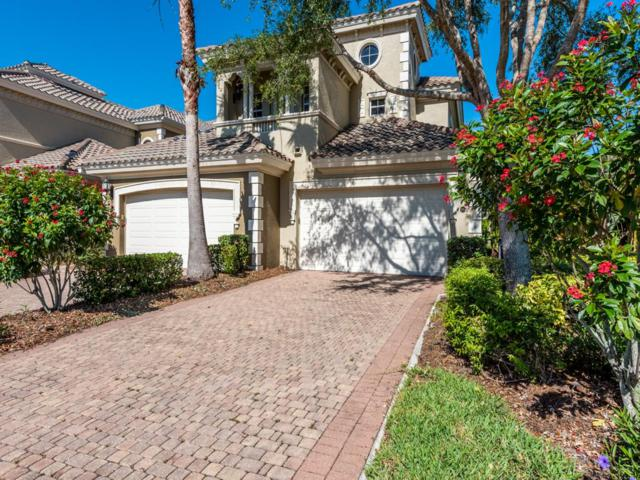 9221 Museo Circle #104, Naples, FL 34114 (MLS #2181414) :: Clausen Properties, Inc.