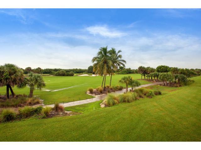 1290 Rialto Way #201, Naples, FL 34114 (MLS #2181459) :: Clausen Properties, Inc.