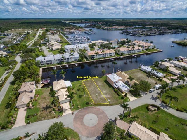 WATER DIRECT Eveningstar Cay #0, Naples, FL 34114 (MLS #2181466) :: Clausen Properties, Inc.