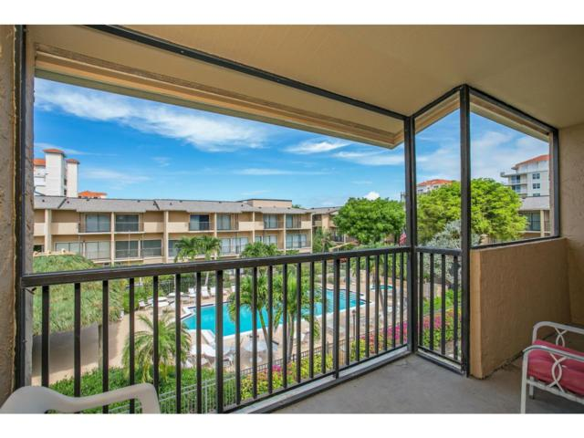 1123 S Collier Boulevard D-104, Marco Island, FL 34145 (MLS #2181468) :: Clausen Properties, Inc.