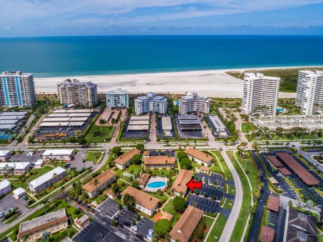 235 Seaview Court #3, Marco Island, FL 34145 (MLS #2181482) :: Clausen Properties, Inc.