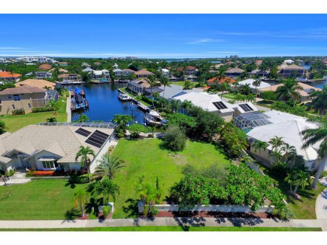 WATER INDIRECT Cottage Court #12, Marco Island, FL 34145 (MLS #2181498) :: Clausen Properties, Inc.