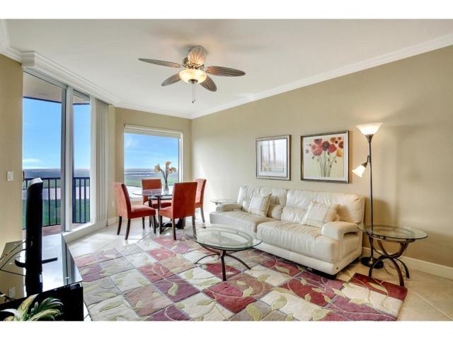 1060 Borghese Lane #1804, Naples, FL 34114 (MLS #2181521) :: Clausen Properties, Inc.