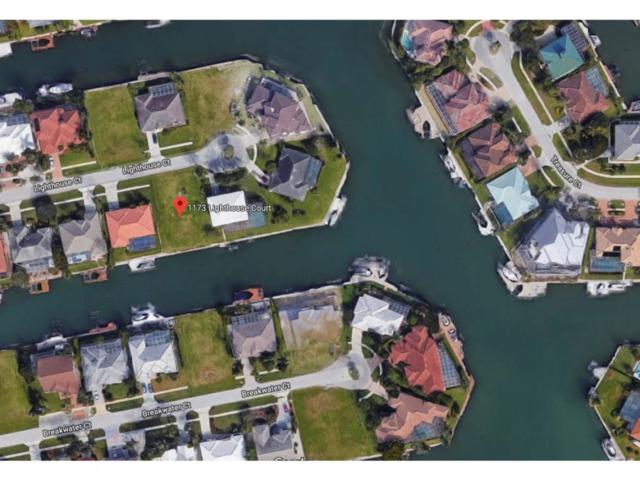 WATER INDIRECT S Lighthouse Court #7, Marco Island, FL 34145 (MLS #2181522) :: Clausen Properties, Inc.