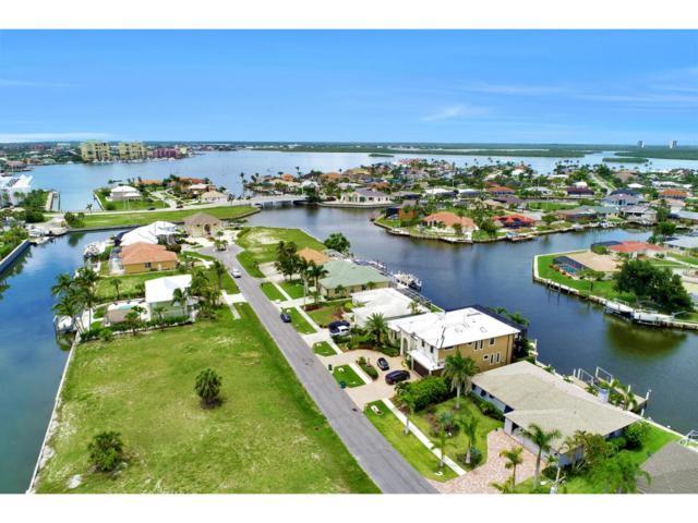 WATER INDIRECT Rose Court #4, Marco Island, FL 34145 (MLS #2181523) :: Clausen Properties, Inc.